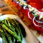 Gastrocircus Foodshot 3